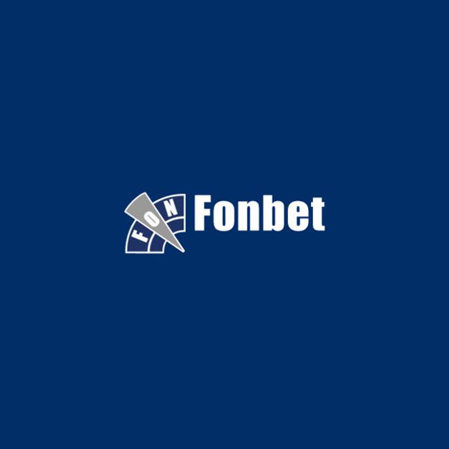 admin fonbet ru